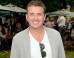 Shane Richie For 'Benidorm': 'EastEnders' Actor Films Comedy Role During Break From Soap
