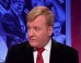 Charles Kennedy's 'Have I Got News For You' Tribute Reminds Us How Brilliant He Could Be