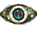 'Big Brother 2015': 'Time Warp' Twist To Launch In Live Show Next Sunday