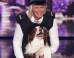 'Britain's Got Talent' Winner Jules O'Dwyer's Dog, Matisse, Targeted By Death Threats From Twitter Trolls