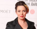 Olivia Colman Reveals Her Response To Directors Asking Her To Lose Weight (AND Makes Botox Confession)