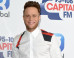 'X Factor': Olly Murs Backs Rita Ora For Judging Role as Bookies Suspend Betting