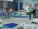 'Big Brother: Timebomb' – Week Four Review