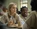 'Orange Is The New Black' Season 3: Your Guide To Prison Slang And Lingo Used In The Netflix Original Series