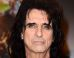 Alice Cooper Interview: Becoming A Christian, His Biggest Ever Addiction, And Why Mick Jagger's The Prototype