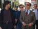 FREE CINEMA TICKETS: See 'Entourage' Ahead Of Its Release At Exclusive Preview Screenings Across The UK
