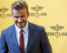 David Beckham Lands Role In Guy Ritchie's 'Knights Of The Roundtable: King Arthur'