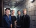 Rixton's Lead Singer Jake Roche Talks 'Boyband' Labels, Online Trolling And Second Album Plans, Ahead Of 'Let The Road' Release