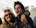 Mötley Crüe Drummer Tommy Lee Says He'll Feel Like A Single Man Again When Band Say Final Farewell On New Year's Eve