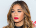 Nicole Scherzinger 'Dropped By Record Label' After Poor Sales
