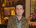 'X Factor': Nick Grimshaw 'To Be Officially Unveiled As New Judge In Next 24 Hours'