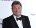 'Strictly Come Dancing': Alan Titchmarsh Reveals He'd Like To Star On Show