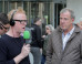 Chris Evans Replacing Jeremy Clarkson On Top Gear Leaves Fans Ready To Blow A Gasket