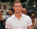 Dan Osborne Discusses Relationship With Ex-Girlfriend Megan Tomlin, In Emotional Open Letter To His Two Children, Teddy And Ella