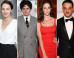 BRITS BLITZ: British Film Actors You SHOULD Know About, Including Jessica Brown Findlay, Matthew Lewis And Kaya Scodelario (PICS)