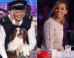 'Britain's Got Talent' Judge Alesha Dixon Defends Jules And Matisse Amid Ofcom Investigation: 'They're Worthy Winners' (EXCLUSIVE)