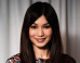 Gemma Chan: 9 Facts In 90 Seconds On The 'Humans' Star