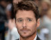 'Entourage' Star Kevin Connolly Reveals He's Experienced A Much Darker Side Of Hollywood Than The Show's Comedy Capers