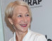 Helen Mirren On Ageism And Sexism In Hollywood: 'It's F***ing Outrageous'
