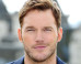 Dear Chris Pratt, Objectifying Men Won't Lead to Gender Equality, It Will Just Increase Body Image Pressure