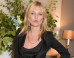 Kate Moss To Address EasyJet Flight Drama In New Virgin Atlantic Advert?