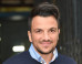 'Strictly Come Dancing': Peter Andre Reveals His Love For The Show, Admitting 'I'm Keen To Do It When The Time Is Right