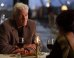 Richard Gere Interview: 'Second Best Exotic Marigold Hotel' Star On The Beauty Of An Ensemble Cast, And Working On Indian Time