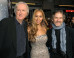 James Horner Dead: James Cameron Pays Tribute To 'Titanic' Composer, Following His Death
