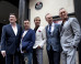 Henley Festival: Gary Kemp Reveals Spandau Ballet More Democratic Now – 'I Didn't Respect Anyone Else Before'
