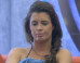 'Big Brother' 2015: Helen Wood And Marc O'Neill Given Formal Warnings Over Brian Belo Comments