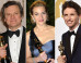 BRITS BLITZ: What Do US Film Critics Think Of Our Biggest Home-Grown Stars?