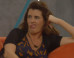 Is Big Brother's Helen Wood The Most Odious Reality TV Contestant Ever?
