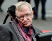 Glastonbury 2015: Professor Stephen Hawking 'Pulls Out Of KidzField' Talk For 'Personal Reasons'