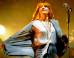 Glastonbury: Florence And The Machine's Headline Set Wows Festival Crowd (VIDEO)