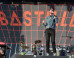 Glastonbury Secret Set Confirmed For Bastille