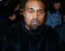 Kanye West Attacks Celebrity Culture In New Interview: '90% Of Famous People Will Only Use Their Voice To Make Money'