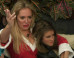 'Big Brother' 2015: Aisleyne Horgan Wallace And Nikki Grahame Come To Blows With Helen Wood