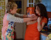 'EastEnders' Spoiler: Stacey Slater's Mystery Key Panics Jean As She Arrives Back In Walford – What Secret Does It Unlock?