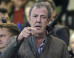 Jeremy Clarkson Takes At Dig At The BBC Ahead Of His Final Appearance On 'Top Gear'