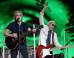 Glastonbury: Tho Who's Headline Set Brings 2015 Festival To A Close