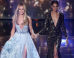 Amanda Holden And Alesha Dixon's 'Britain's Got Talent' Dresses Were Not 'Sexualised', According To Ofcom