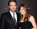 Ben Affleck And Jennifer Garner To Divorce: 'We Go Forward With Love And Friendship For One Another'