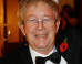 John Noakes Missing: 'Blue Peter' Presenter Found Alive, After Disappearing From Mallorca Home