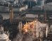 Gerard Butler's 'London Has Fallen' Trailer Branded 'Insensitive' Following It's Release, Days Before 7/7 Bombings Anniversary