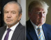 'The Apprentice': Lord Sugar 'In Talks To Replace Donald Trump On US Version Of BBC Business Show'