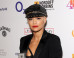 Rita Ora Reveals Why She Chose 'X Factor' Over 'The Voice'