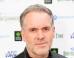 Chris Moyles Vs. Nick Grimshaw: Former Radio 1 Breakfast Show Host 'Making A Massive Comeback' With New Xfm Show
