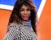 Sinitta Slams 'Vile' New ITV2 Show 'Safe Word' On Twitter: 'I Wish I'd Walked Out'