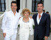 Simon Cowell's Mum, Julie Brett, Dies: Sinitta And Olly Murs Lead Tributes To 89-Year-Old