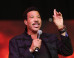 Henley Festival: Lionel Richie Tops UK Album Chart With 'The Definitive Collection' Following Triumph At Glastonbury